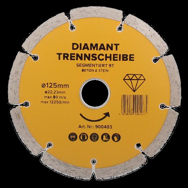 900403_JOMOWO_Diamanttrennscheibe_Segmentiert_125_1.png